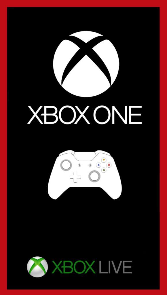 UBERBOOST net — GTA ONLINE | MONEY & RANK | PC, X1, PS4