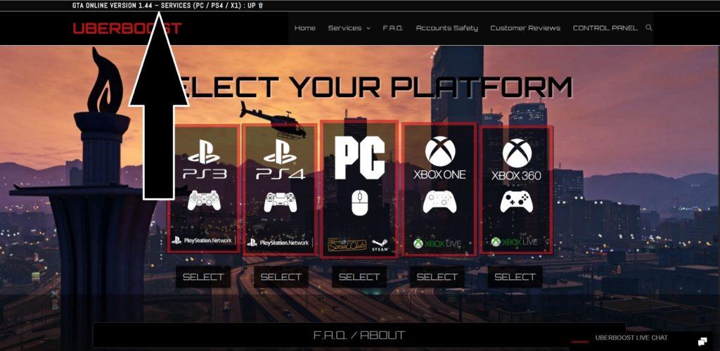 Play slots online uk
